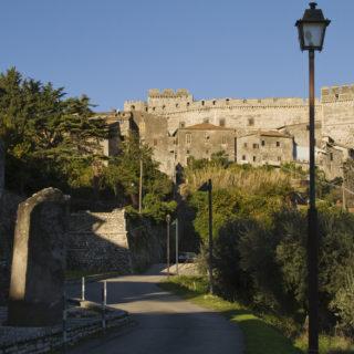 il-castello1