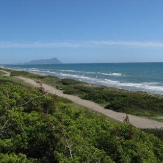 dune-sabaudia-50-500x375 (1)