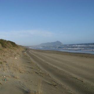 dune-sabaudia-500x375