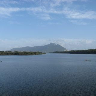 lago-sabaudia