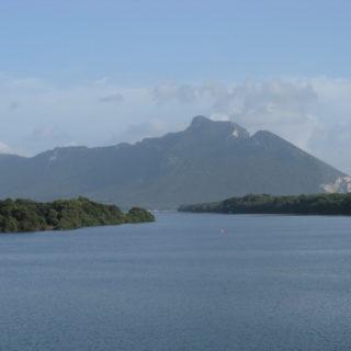 lago-sabaudia-2