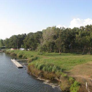 lago-sabaudia-4-500x375