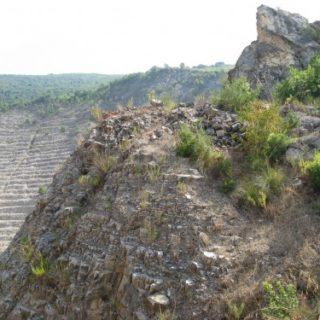 Cava-di-Valvisciolo-1-500x375
