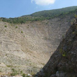 Cava-di-Valvisciolo-12-500x375