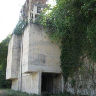 Cava-di-Valvisciolo-2-500x375