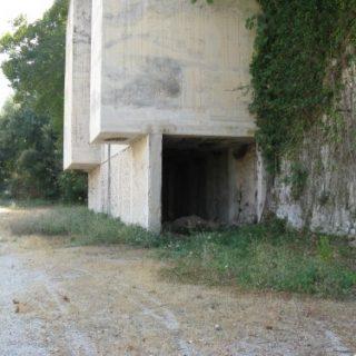 Cava-di-Valvisciolo-3-500x375