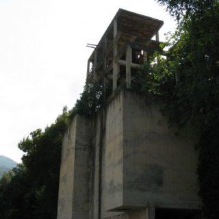 Cava-di-Valvisciolo-4-500x375