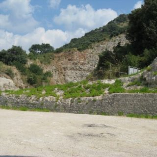 Cava-di-Valvisciolo-5-500x375