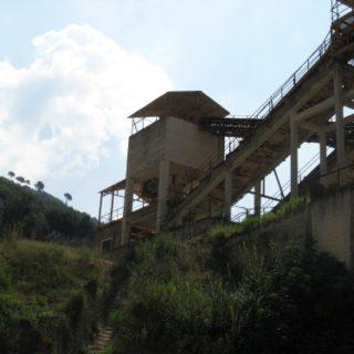 Cava-di-Valvisciolo-7-500x375