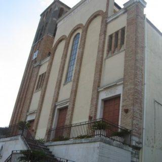 Chiesa-Santi-Cosmi_SS-cosma-2-375x500