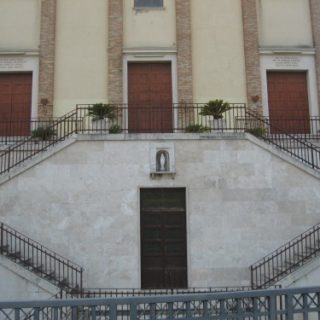 Chiesa-Santi-Cosmi_SS-cosma-5-500x375