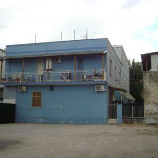 LATINA-casa-via-pasubio-39-1-500x375