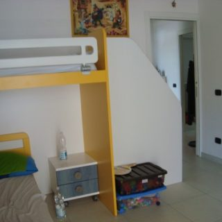 LATINA-casa-via-pasubio-39-6-500x375