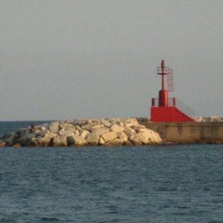 Scogliera-Formia-8-500x375