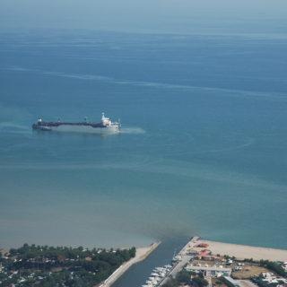 spiagge-litorale-dallalto-1