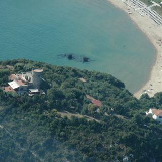 spiagge-litorale-dallalto-10