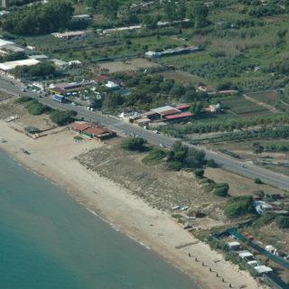 spiagge-litorale-dallalto-11