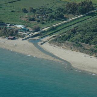 spiagge-litorale-dallalto-13