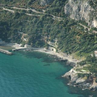 spiagge-litorale-dallalto-14