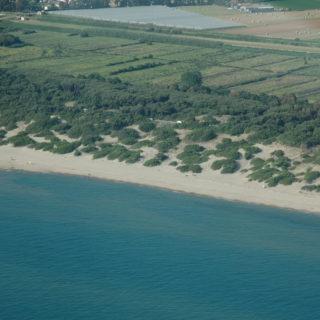 spiagge-litorale-dallalto-15