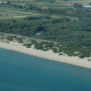 spiagge-litorale-dallalto-16