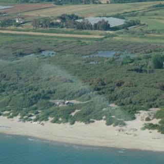 spiagge-litorale-dallalto-17