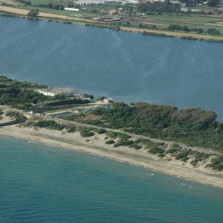 spiagge-litorale-dallalto-18