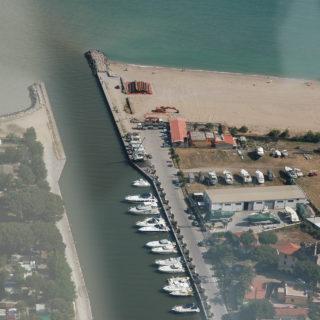 spiagge-litorale-dallalto-2