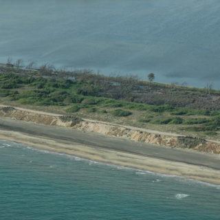 spiagge-litorale-dallalto-20