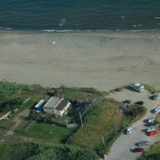 spiagge-litorale-dallalto-21