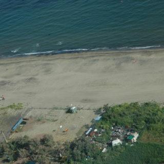 spiagge-litorale-dallalto-22