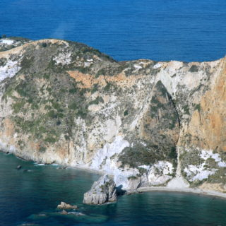 spiagge-litorale-dallalto-23