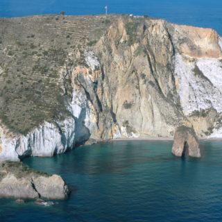 spiagge-litorale-dallalto-24