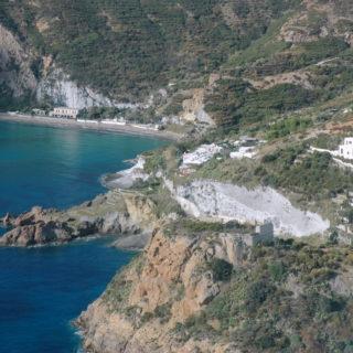 spiagge-litorale-dallalto-25