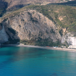 spiagge-litorale-dallalto-26