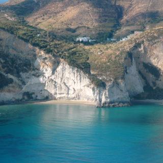 spiagge-litorale-dallalto-27