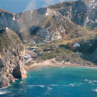 spiagge-litorale-dallalto-28