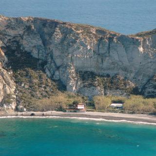 spiagge-litorale-dallalto-29