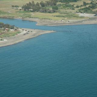 spiagge-litorale-dallalto-3
