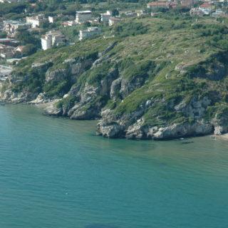spiagge-litorale-dallalto-4