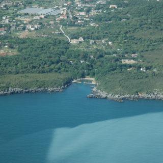 spiagge-litorale-dallalto-6