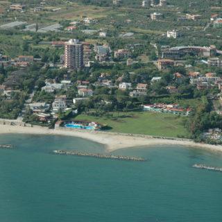 spiagge-litorale-dallalto-7