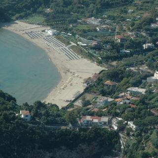 spiagge-litorale-dallalto-9