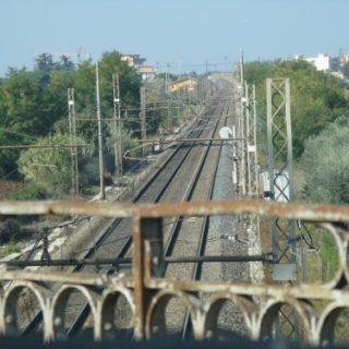 Cisterna-Agrit.-Green-Line1-500x375