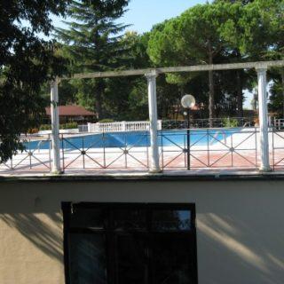 Cisterna-Agrit.-Green-Line10-500x375