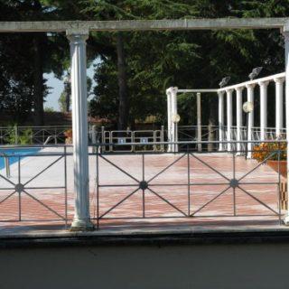 Cisterna-Agrit.-Green-Line11-500x375
