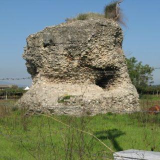 Cisterna-Agrit.-Green-Line17-500x375
