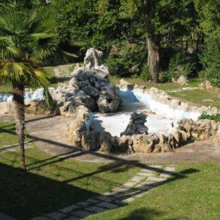 Cisterna-Agrit.-Green-Line9-500x375