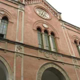 Duomo-Gaeta-11