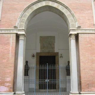 Duomo-Gaeta-21